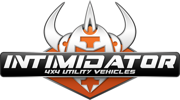 Shop the Newest Intimidator UTVs Lineup For Sale at Mainland Cycle Center in La Marque, TX